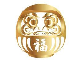 Gold Dharma