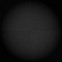 Dunkle Linien abstrakter Musterhintergrund