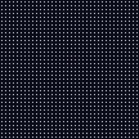 Polka dot bakgrund vektor