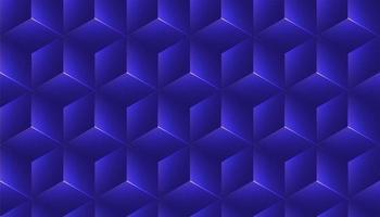 Abstrakter nahtloser Hintergrund vektor