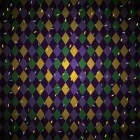 geometrisk grafisk textur bakgrundsdesign
