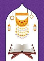 arabiska element ikoner