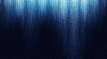 Technologie-Hintergrund der Geschwindigkeits-elektronischen Schaltung.