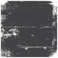 Grunge Texture Overlay vektor