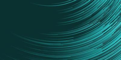 Abstraktes Banner-Design vektor