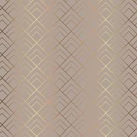 elegant mönsterbakgrund vektor