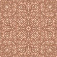 rosa und rotes geometrisches Muster vektor