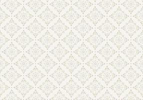 Seamless Gold Vector Pattern