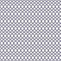 traditioneller japanischer dunkelblauer Wellenmusterhintergrund vektor