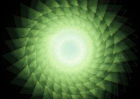 abstrakt designbakgrund vektor