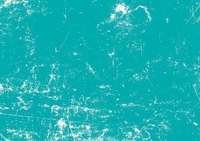 Grunge detaillierter Texturhintergrund mit Kratzern vektor