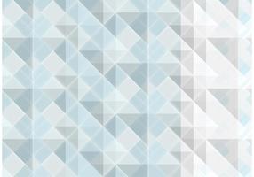 Freier Vektor Geometrischer Hintergrund