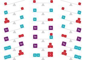 Kasten-Vektor sehen Säge-Satz