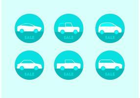 Vector Fahrzeuge zum Verkauf