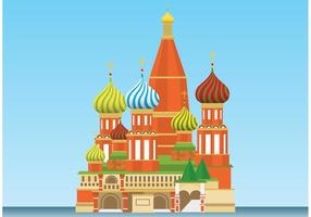 Kreml-Vektor