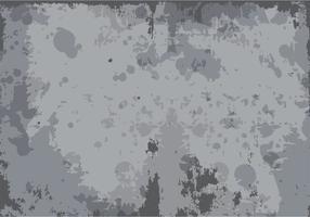 Grunge Overlay Vektor 2