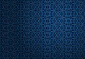 Freie Tapete Muster Vektor