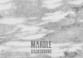 Free Marmor Textur Vektor Hintergrund