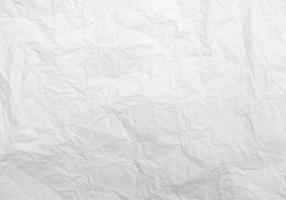 Freier altes Papier Vektor
