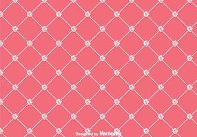 Rosor och linje bakgrund