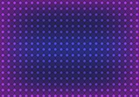 Freier lila Hintergrund Vektor