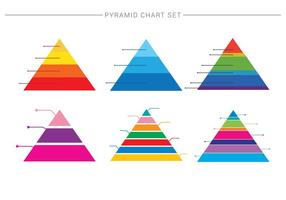 Pyramidendiagramm 1