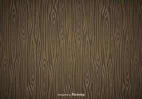 Träbakgrund