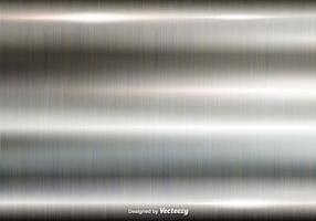 Stahl Hintergrund vektor