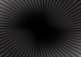 mörk starburst bakgrund