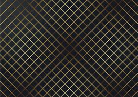 korslucka mönster bakgrund vektor