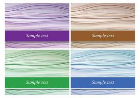 Textur Zusammenfassung Hintergrund vektor
