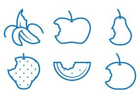 Fruchtbissvektoren