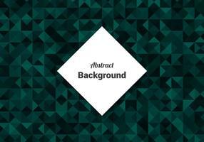 Free Polygonal Hintergrund Vektor