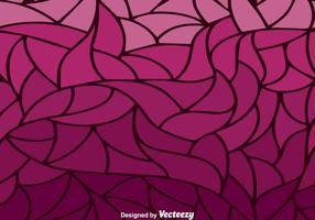 Abstarct Dark Purple Hintergrund