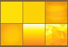 Goldener Hintergrund