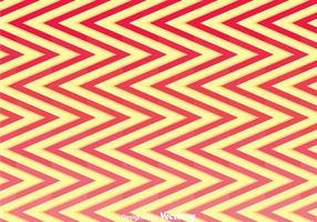 Symmetrischer Zickzack-Hintergrund