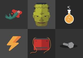 Vektor Frankenstein