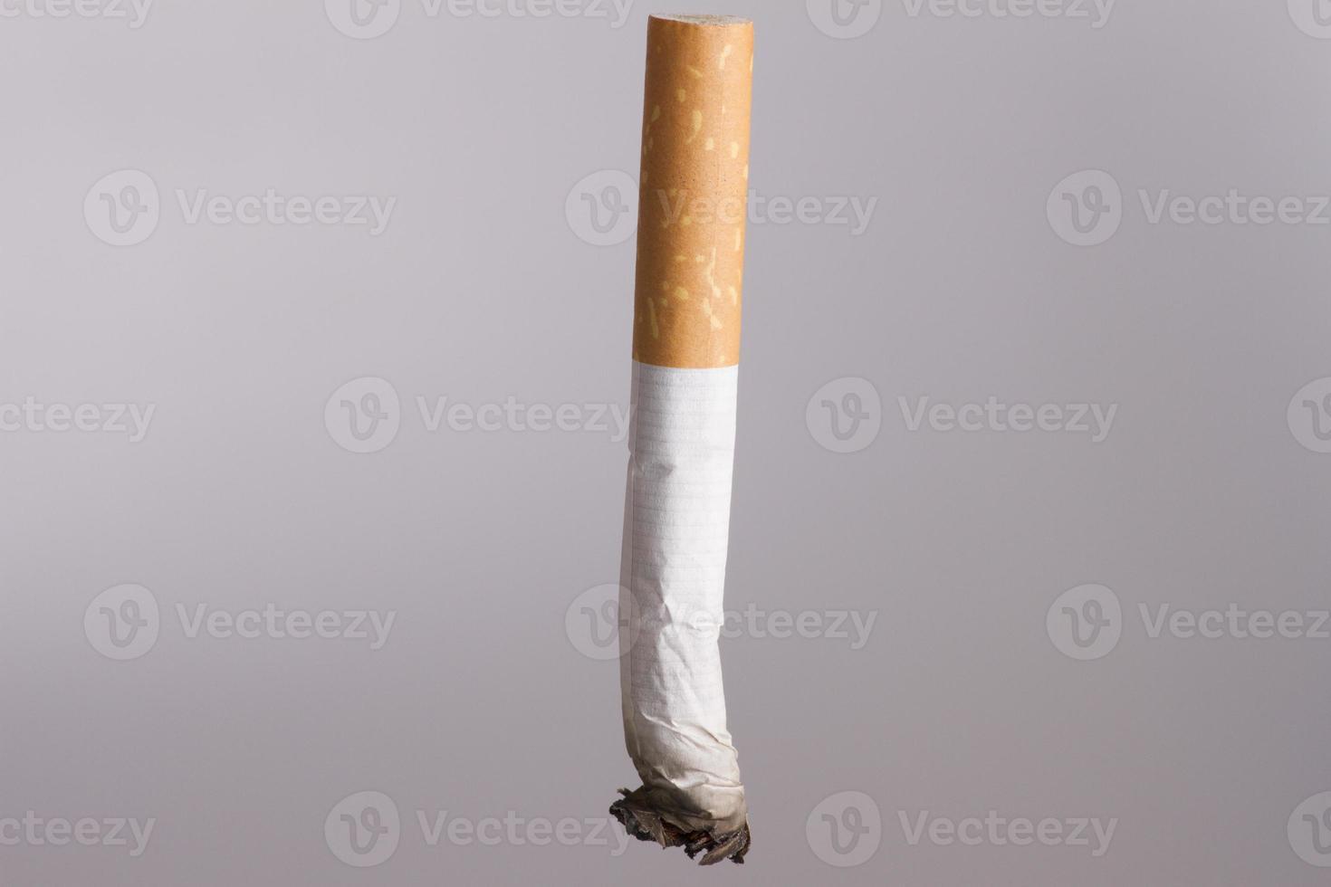 cigarrette photo
