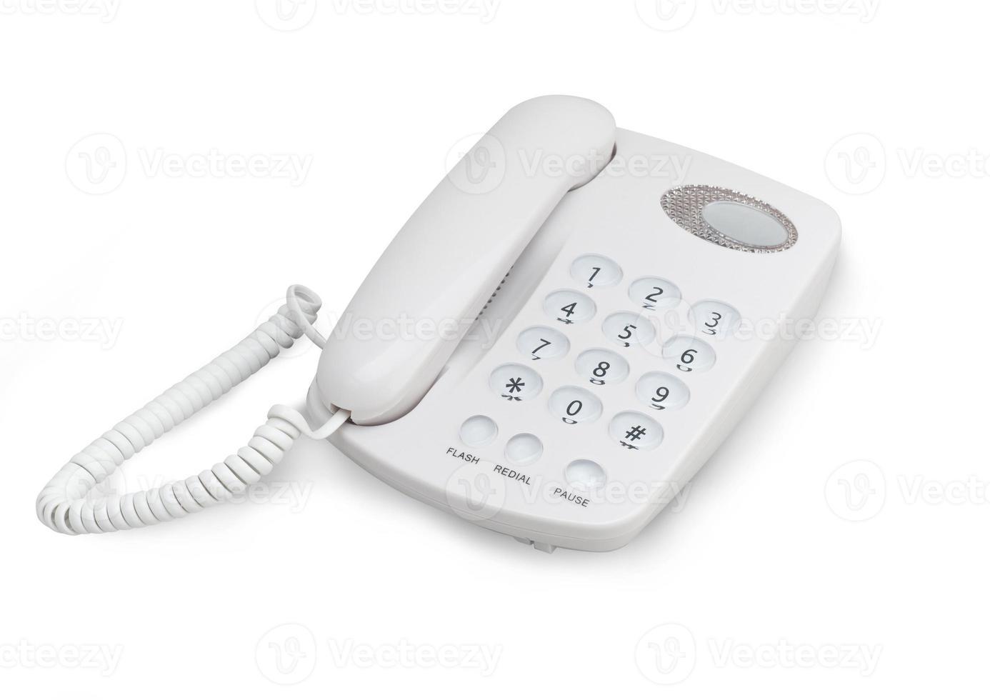 Téléphone photo