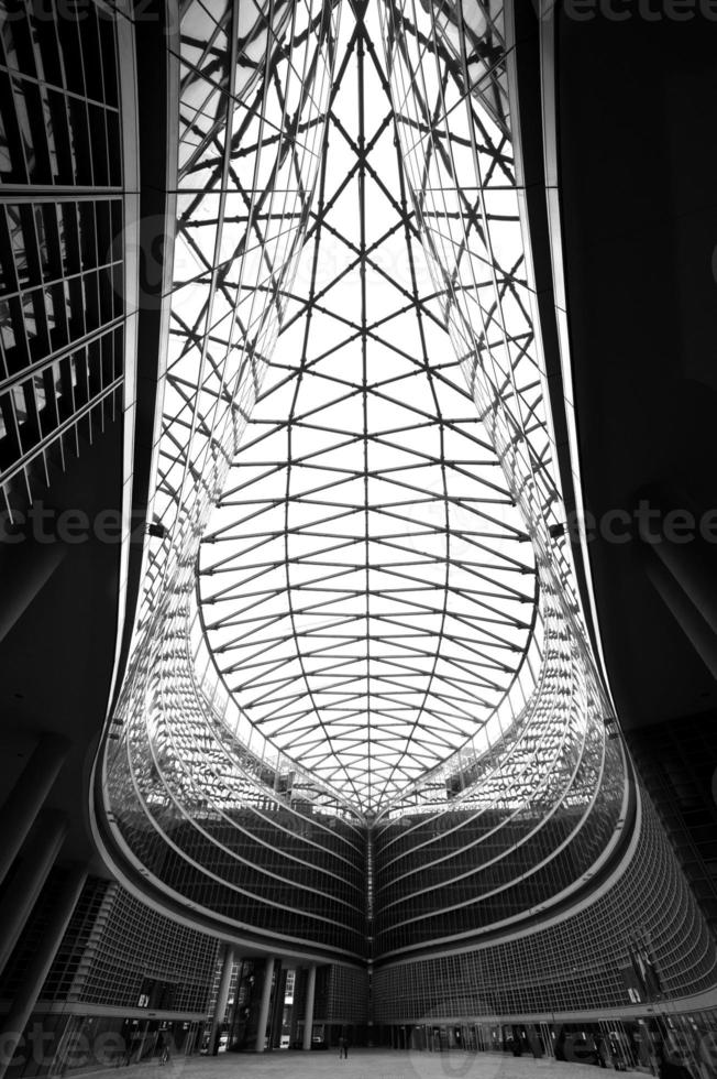 architecture urbaine photo