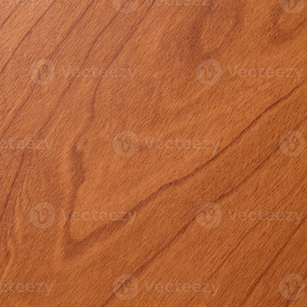 fond bois haute résolution photo