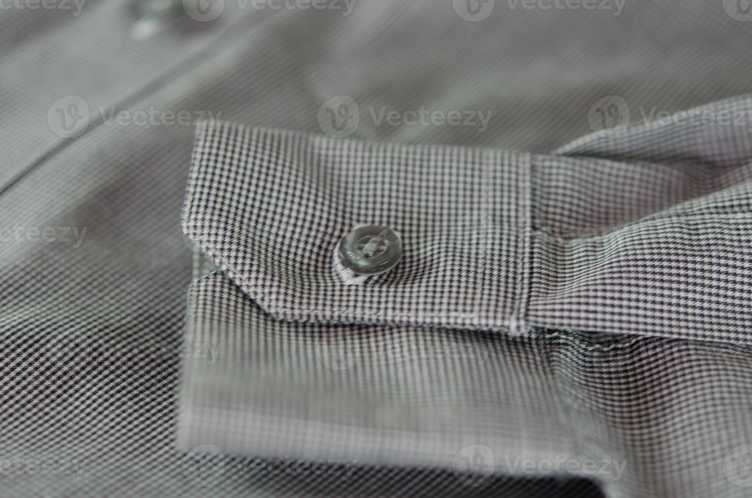 chemises à boutons photo