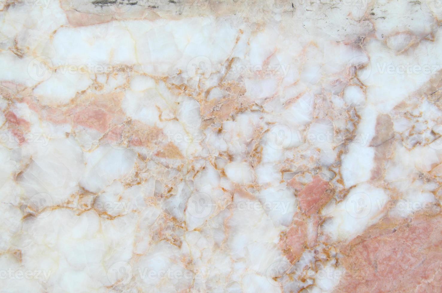 carreaux de marbre texture mur fond de marbre photo