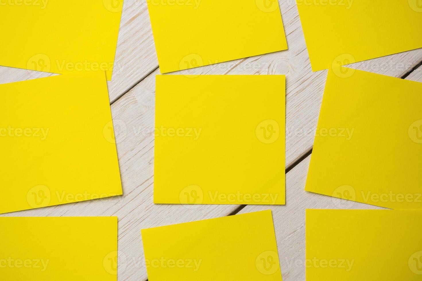 jaune après son photo
