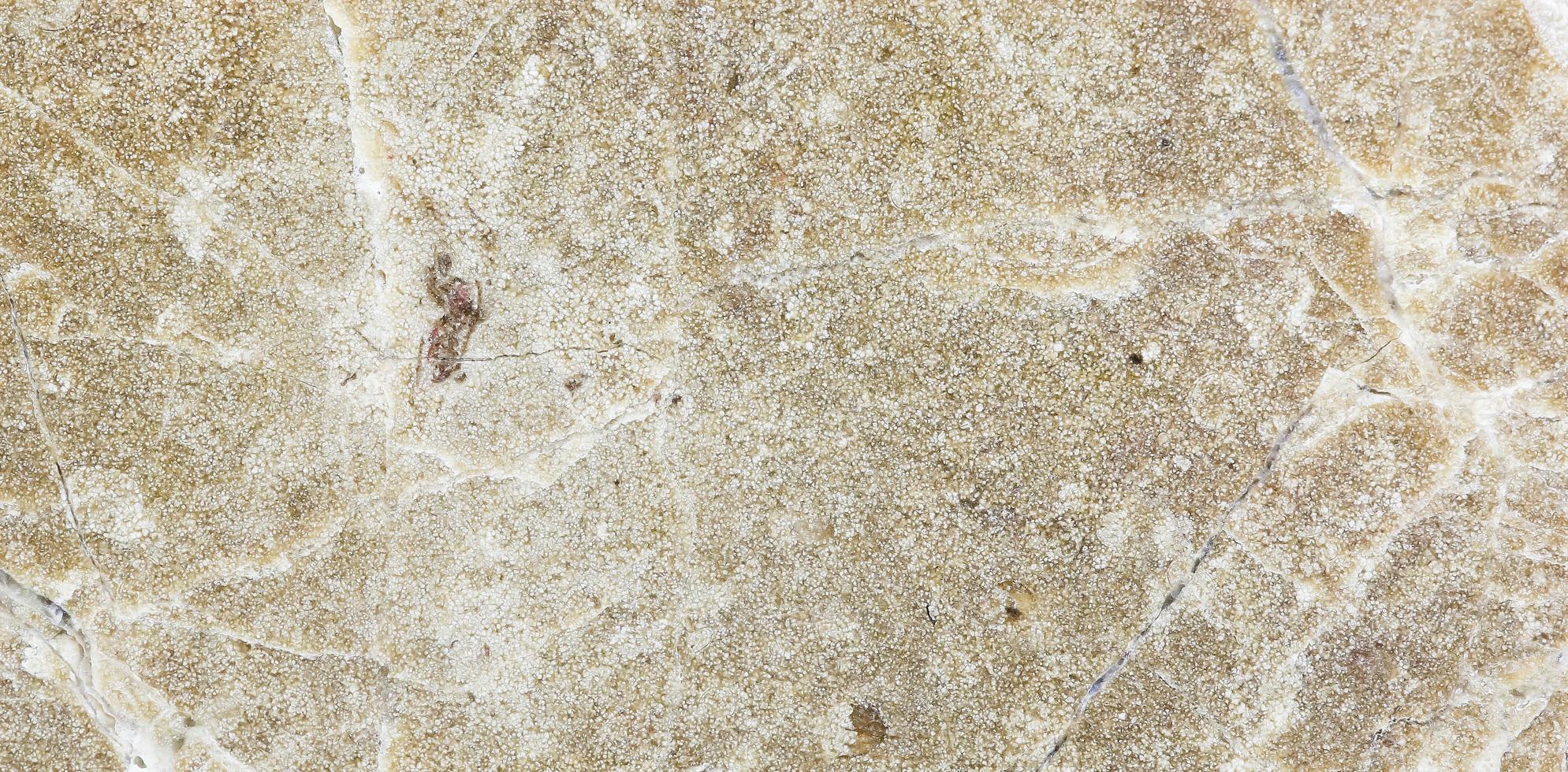 fond de pierre de marbre photo