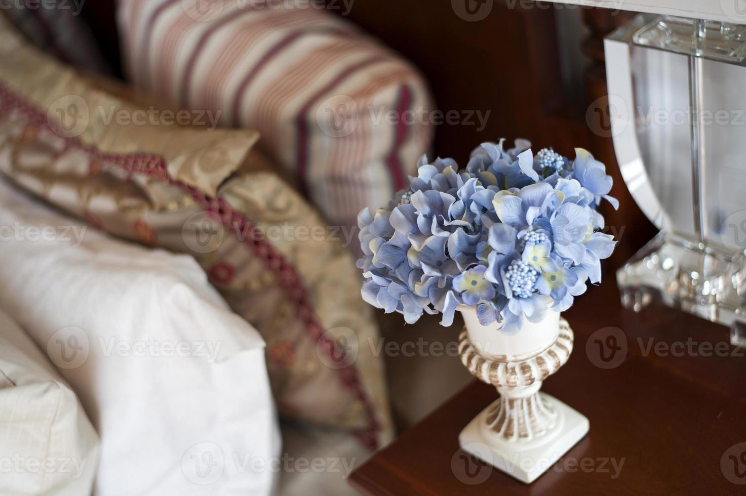 décoration d'intérieur photo