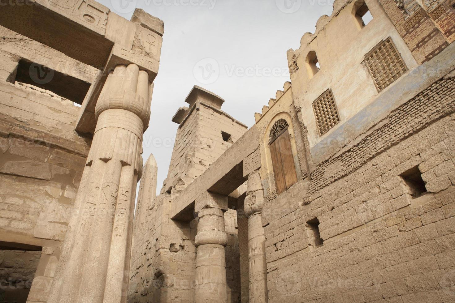 Egypte photo