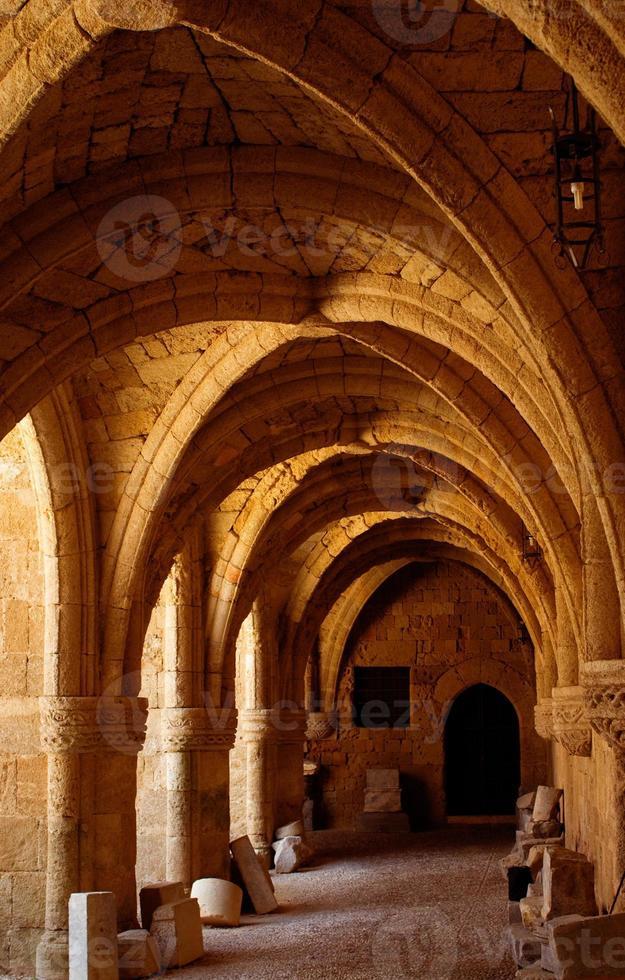 musée archéologique photo