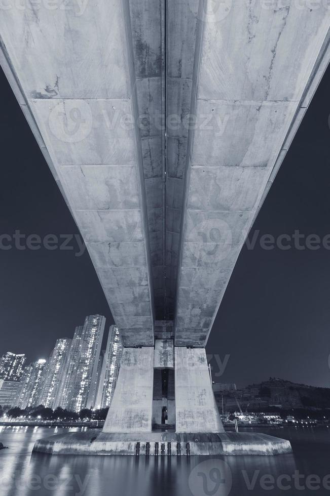 pont photo