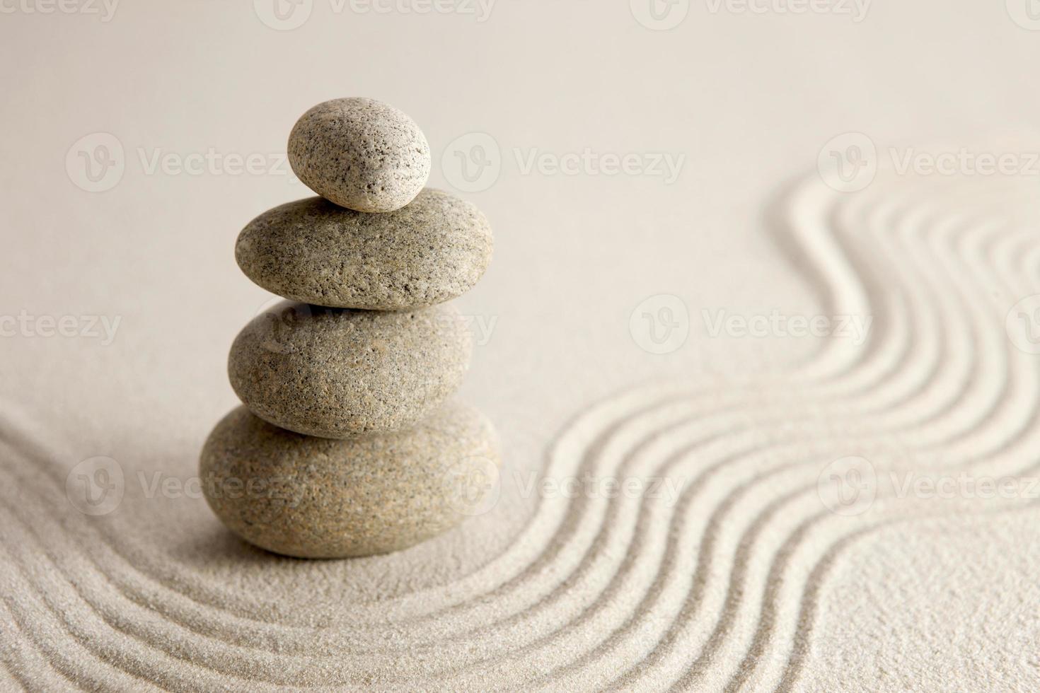équilibre photo